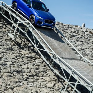2017-Jaguar-F-Pace-First-Edition-down-off-road-course.jpg
