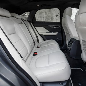 2017-Jaguar-F-Pace-First-Edition-interior-rear-seat.jpg