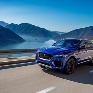 2017-Jaguar-F-Pace-First-Edition-mountains-and-water.jpg