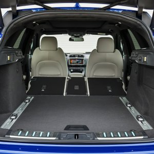 2017-Jaguar-F-Pace-First-Edition-second-row-seats-folded-down.jpg