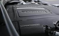 2017-Jaguar-F-Pace-S-189-876x535.jpg