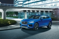 2017-Jaguar-F-Pace-front-three-quarter-021.jpg