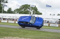 Jaguar-F-Pace-Goodwood-Two-Wheel-Bowers-Stunt-Handstand.jpg
